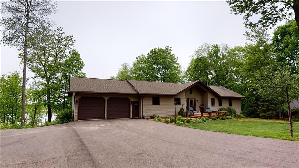 N 2725 Mud Lake Road Property Photo