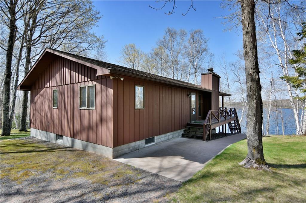 46345 E Jackson Lake Road Property Photo
