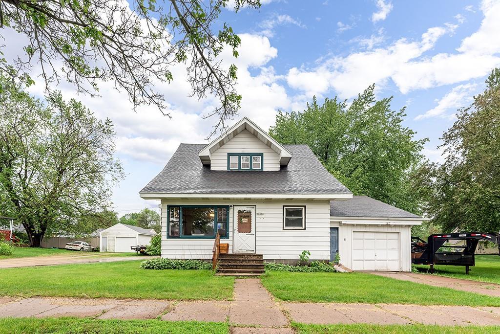13113 7th Street Property Photo