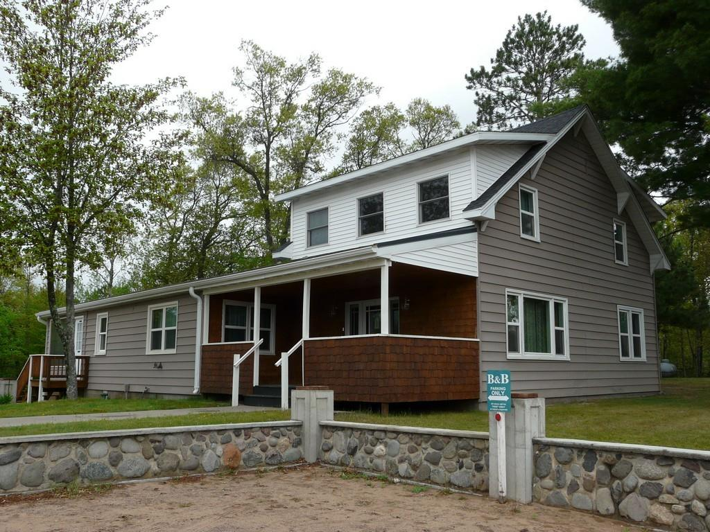 29769 Long Lake Road Property Photo