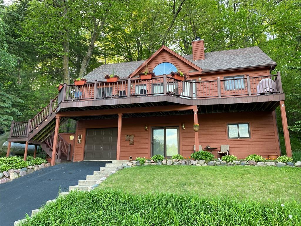 W2680 Rockford Road Property Photo
