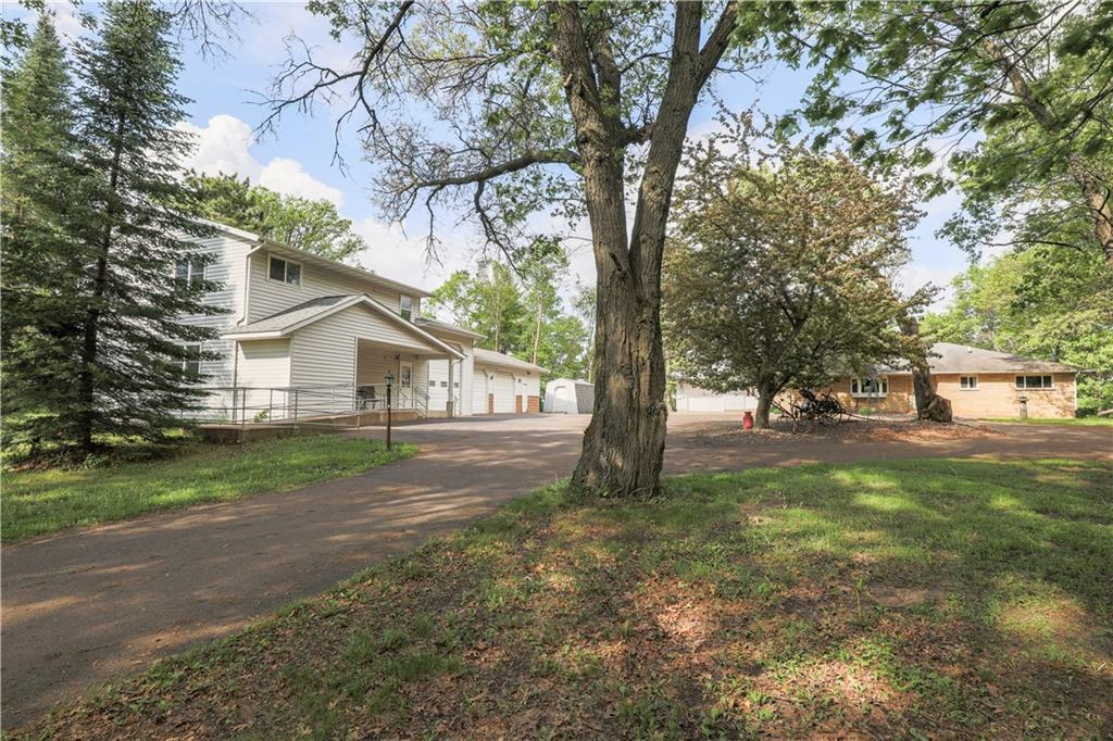 951 San Juan Road Property Photo