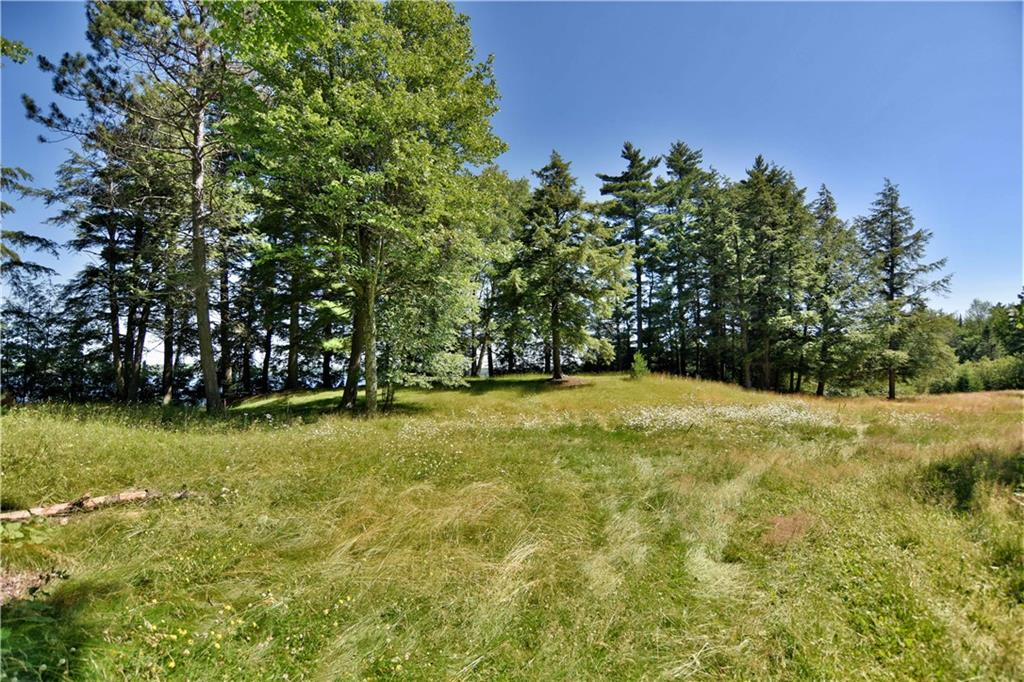 03 Telemark Pointe Road Property Photo
