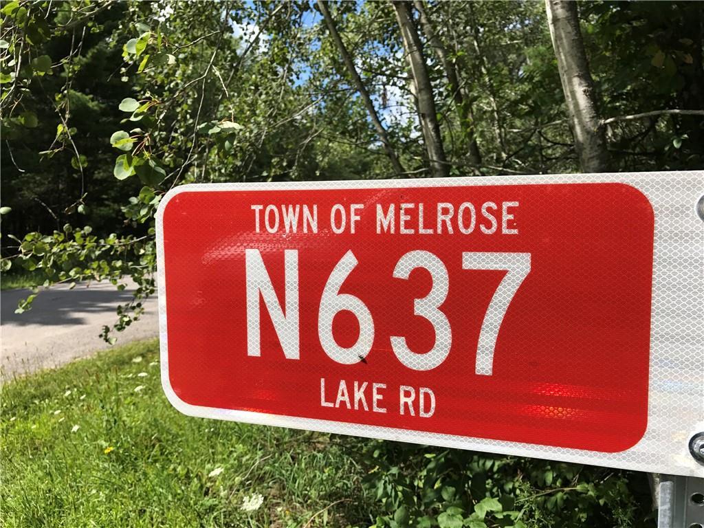 1553924 Property Photo
