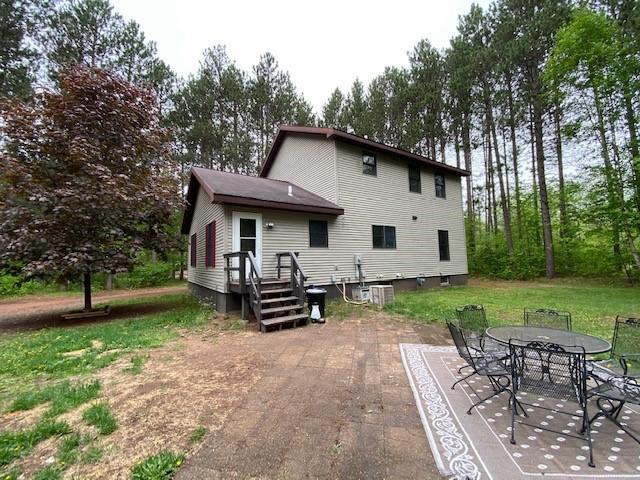 5624 S Pine Street Property Photo