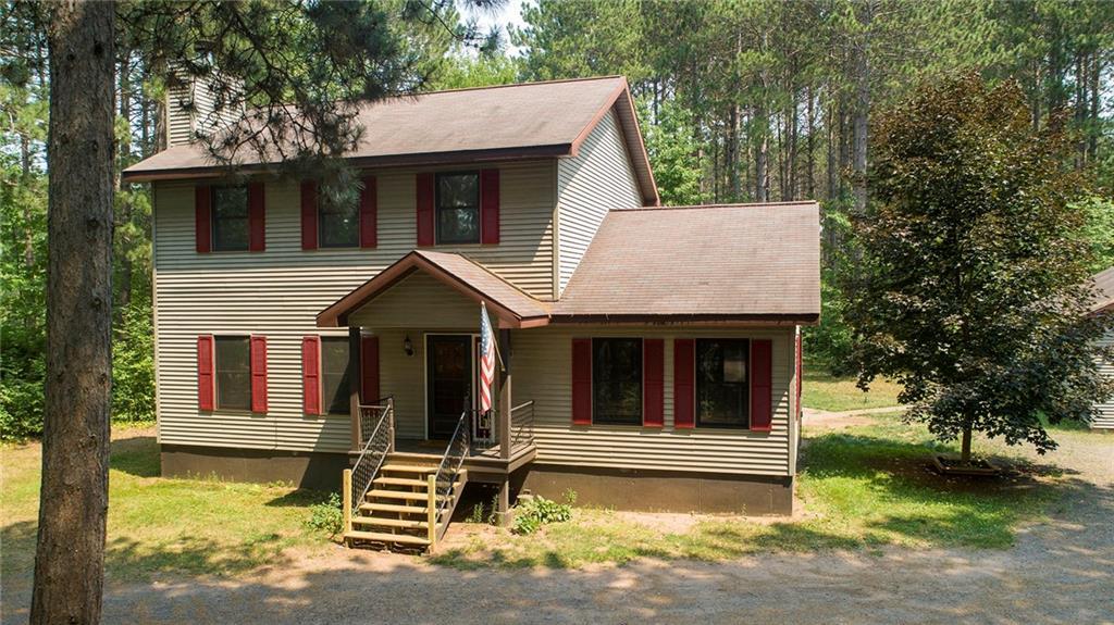 5624 S Pine Street Property Photo 1