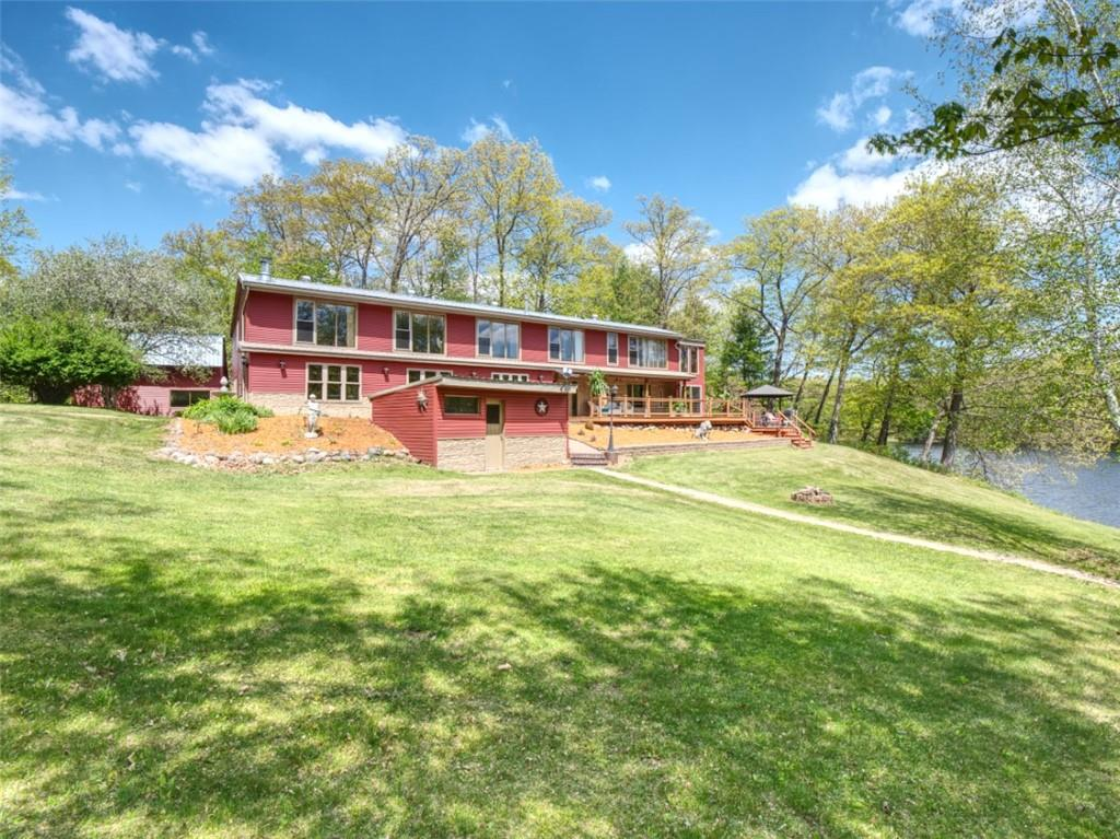 30497 138th Street Property Photo