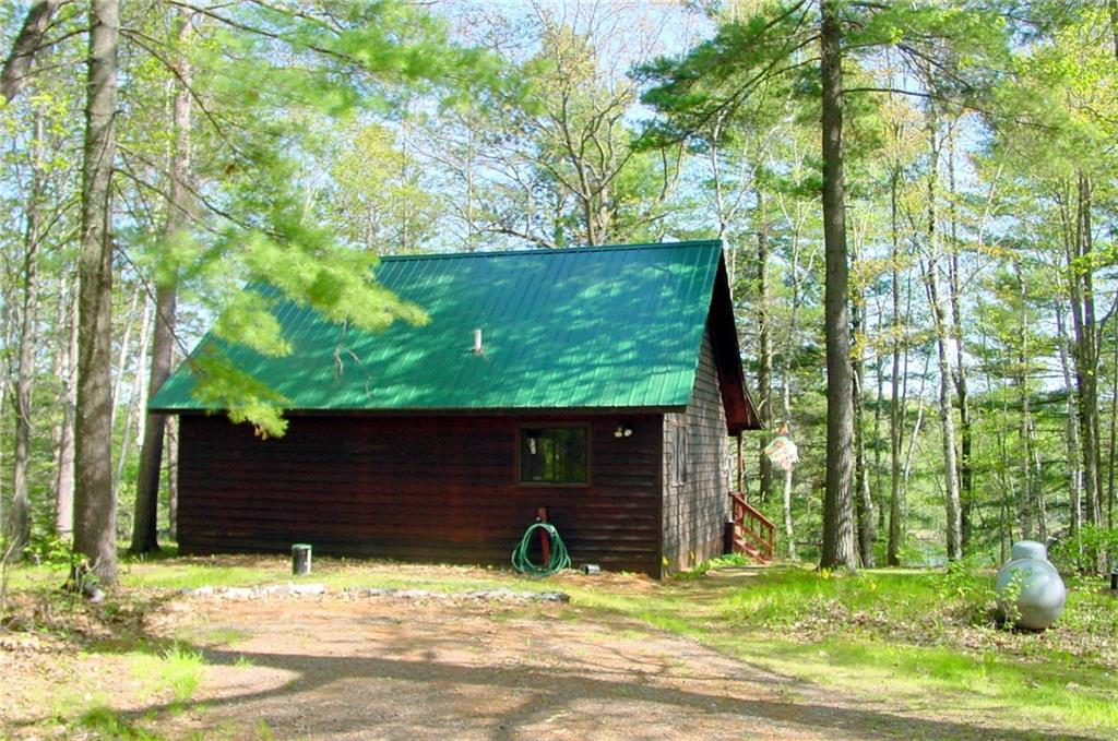 W9795 Rolling Meadows Road Property Photo