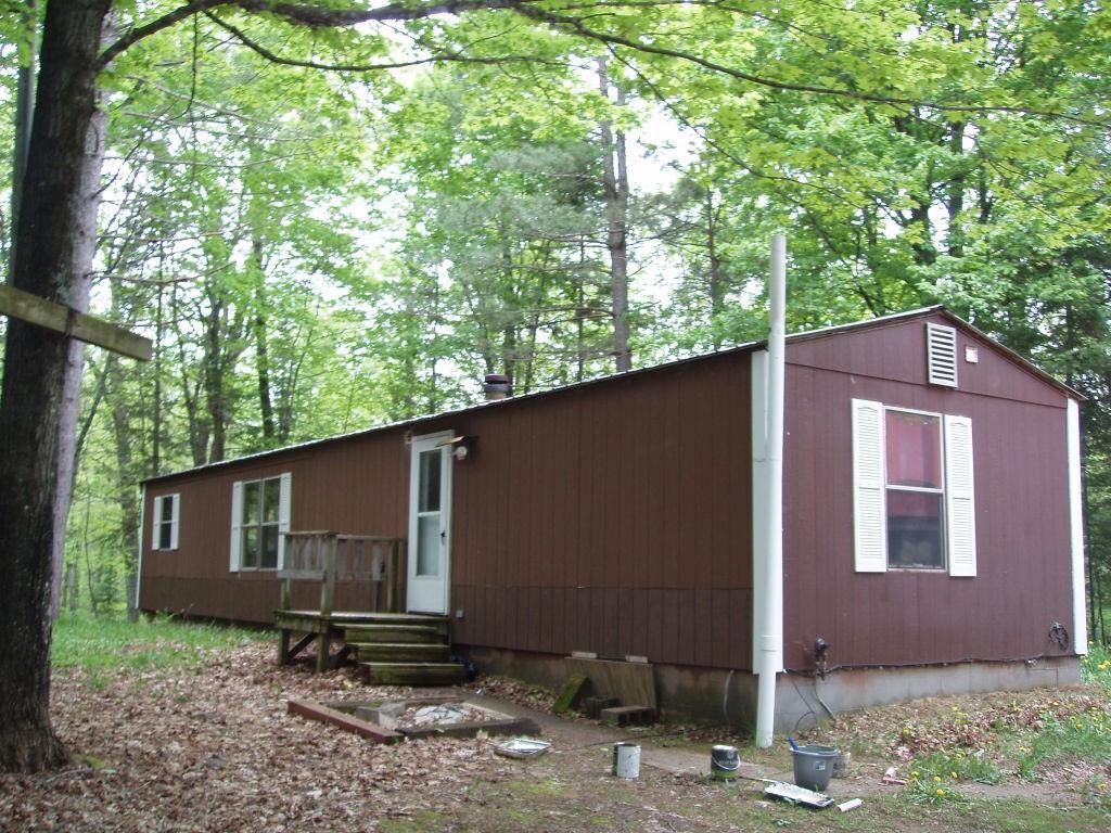 W10840 County Rd E Property Photo