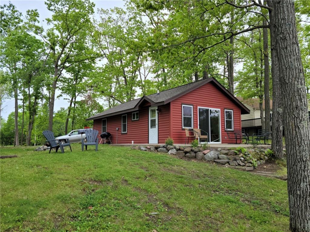113 S Horseshoe Lake Lane Property Photo
