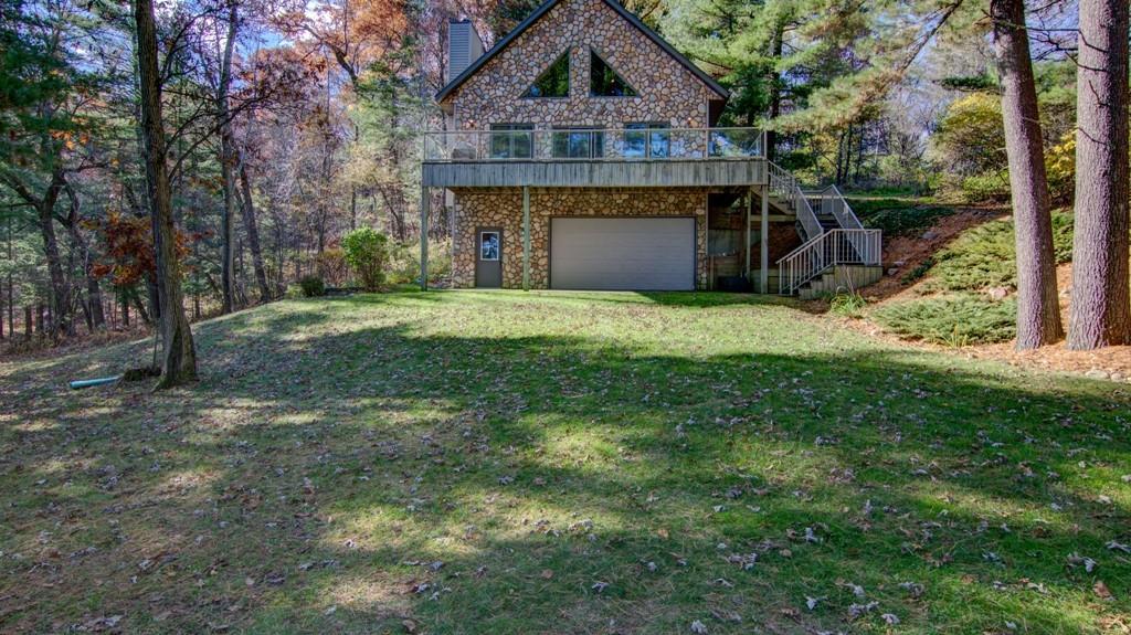 54730 Real Estate Listings Main Image