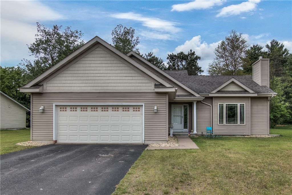 3321 Ingalls Road Property Photo 1