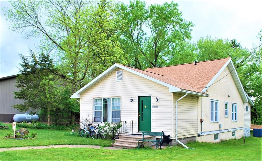 N13437 Hwy I Property Photo