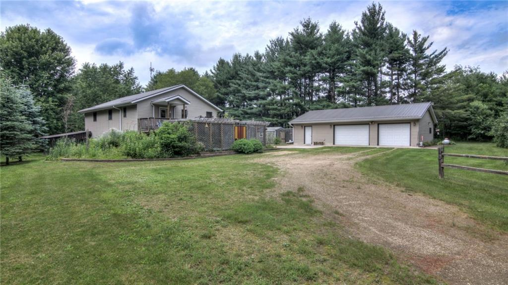 S11090 County Road Z Property Photo 1
