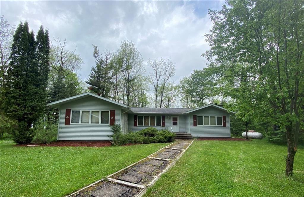 2664 E Lake Shore Drive Property Photo 1