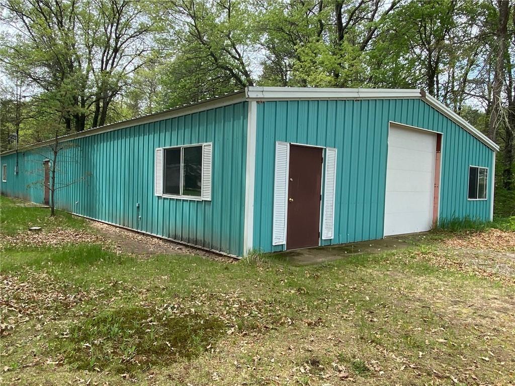 25059 Old 35 Property Photo