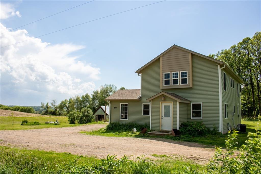 544 17th Street Property Photo