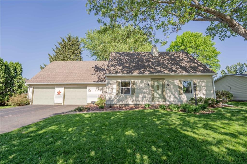 Princeton Valley Real Estate Listings Main Image