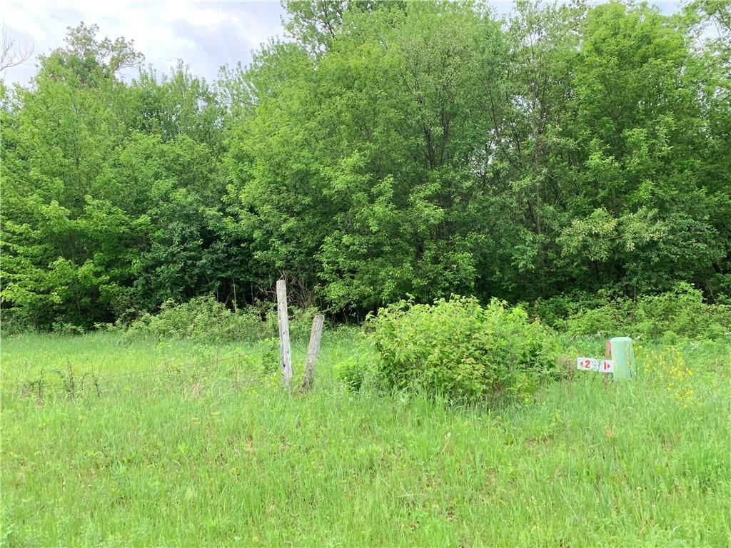 Lot 02 Talmadge Road Property Photo