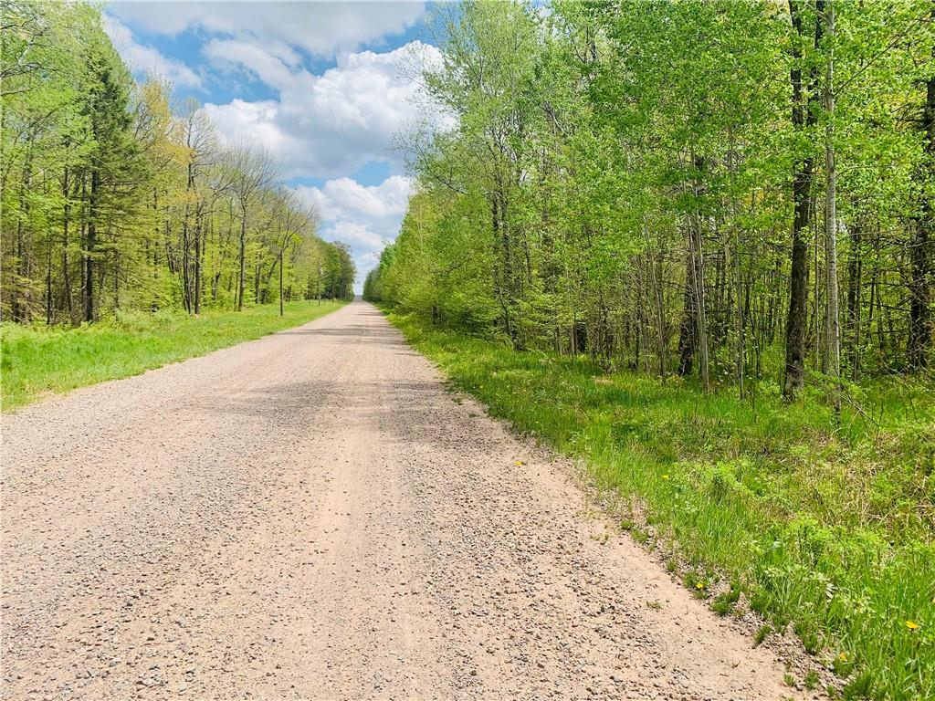 0 Deer Lake Road Property Photo