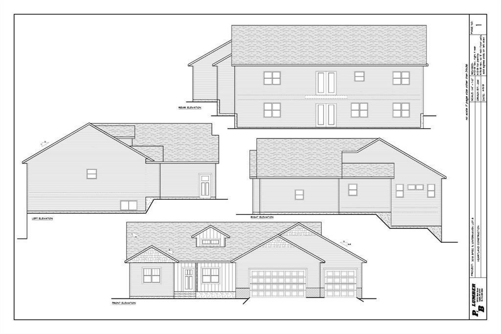 Woodlands Iii Real Estate Listings Main Image