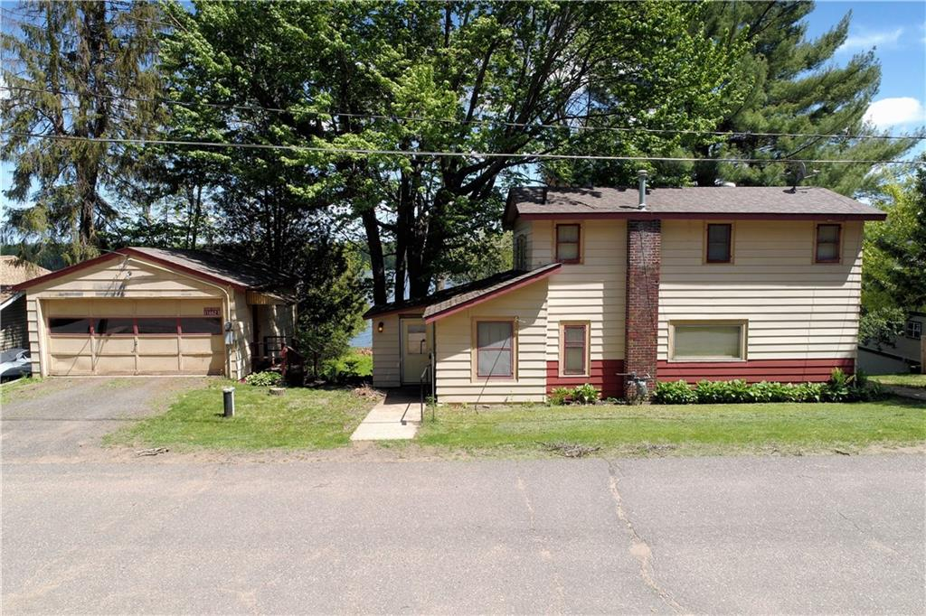 11662 S Hillside Street Property Photo
