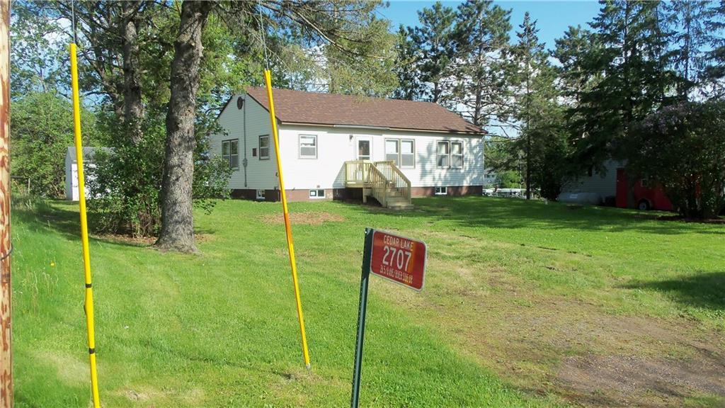 2707 26 5/8 Avenue Property Photo 1