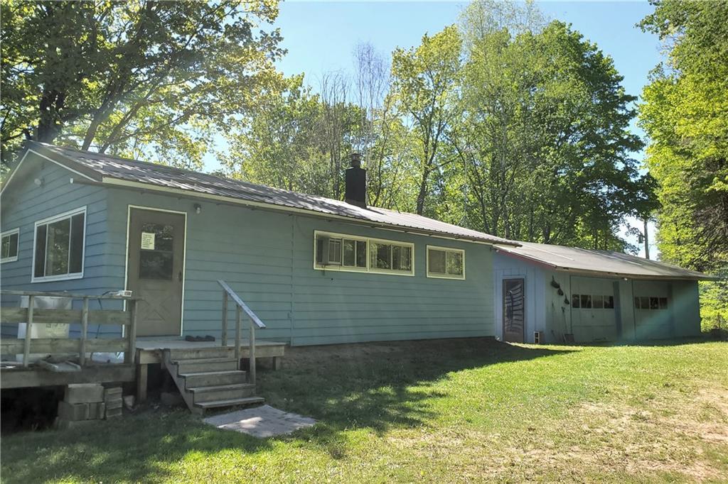 12100 Pigeon Lake Road Property Photo