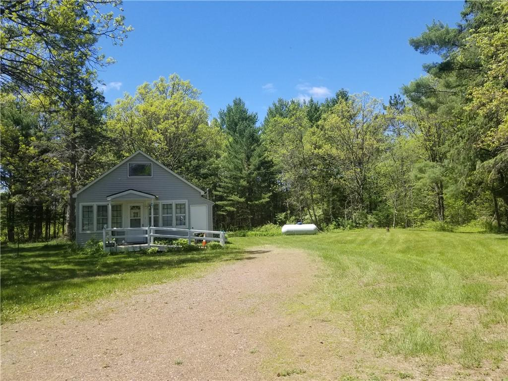 1506 N State Hwy 40 Property Photo