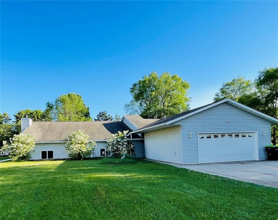 13081 38th Avenue Property Photo 1