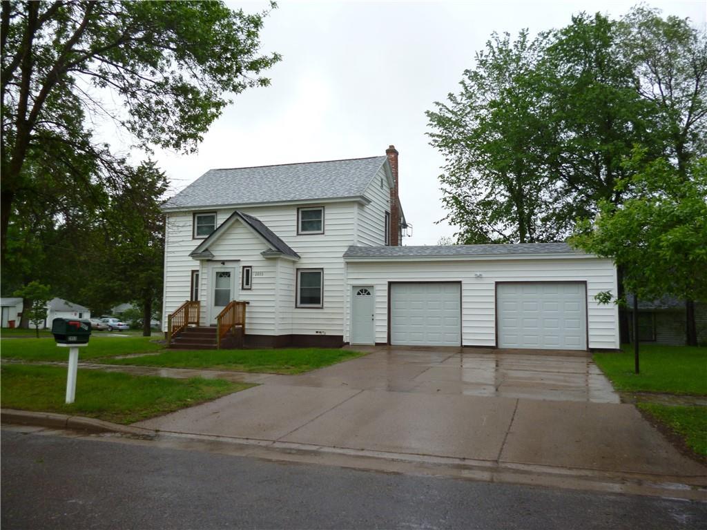 2853 6th Street Property Photo 1