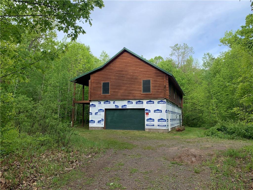 4267n County Hwy F Property Photo
