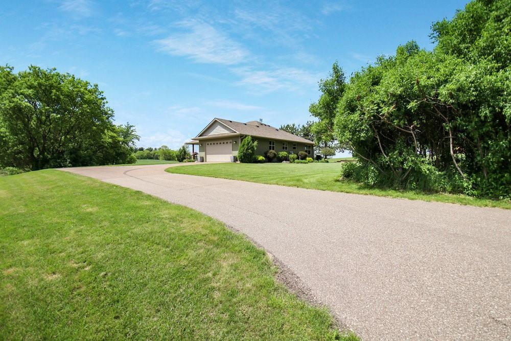 144 Prill Road Property Photo 1