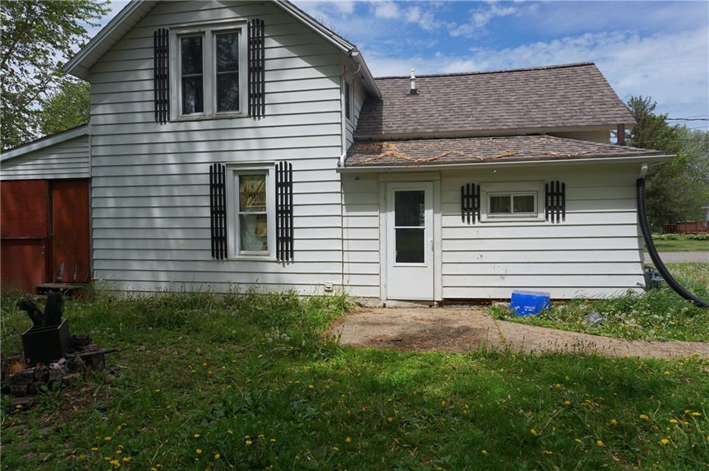 129 E Clark Street Property Photo