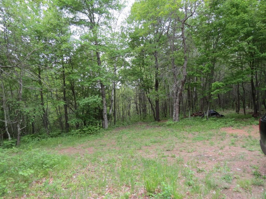 5852 Clam Lake Drive Property Photo