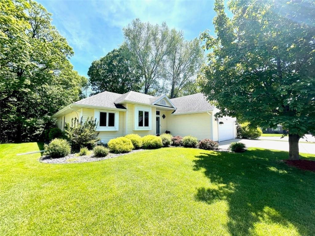 1026 Creek Ridge Court Nw Property Photo
