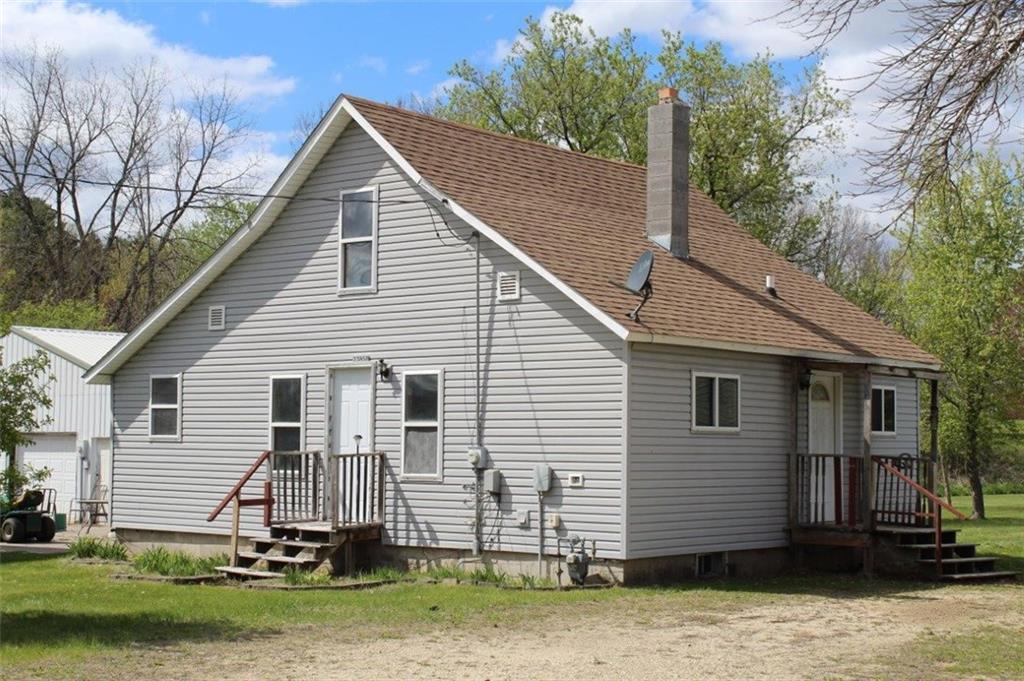 23858 Howard Street Property Photo