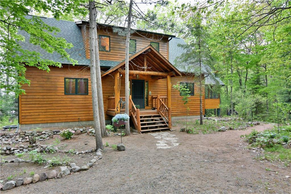 46415 Crystal Lake Road Property Photo