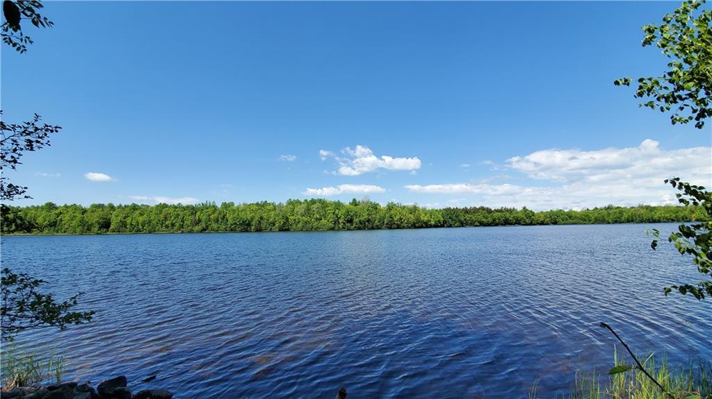 N15745 Bass Lake Road Property Photo