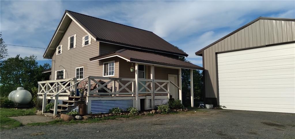 893 10 1/2 Avenue Property Photo