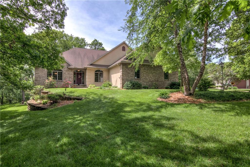 2123 High Point Drive Property Photo
