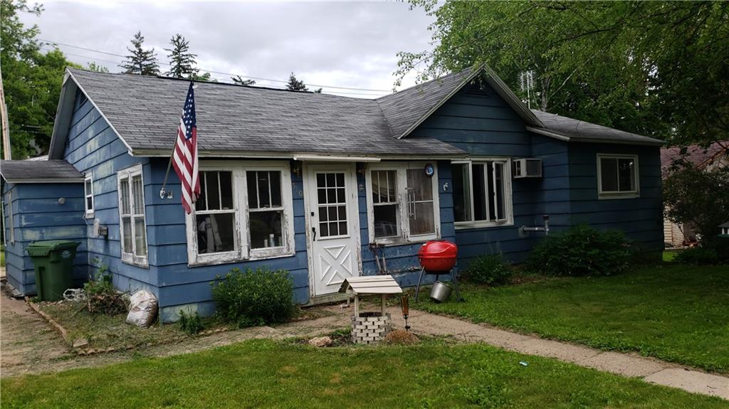 510 Pine Street Property Photo