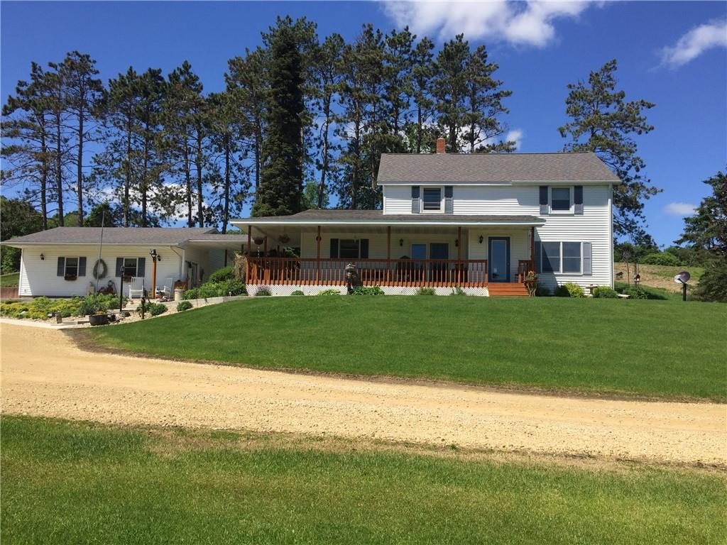 Strum Real Estate Listings Main Image