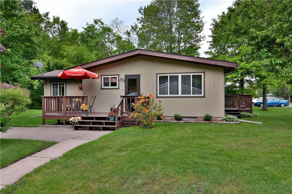 7303 Fir Street E Property Photo
