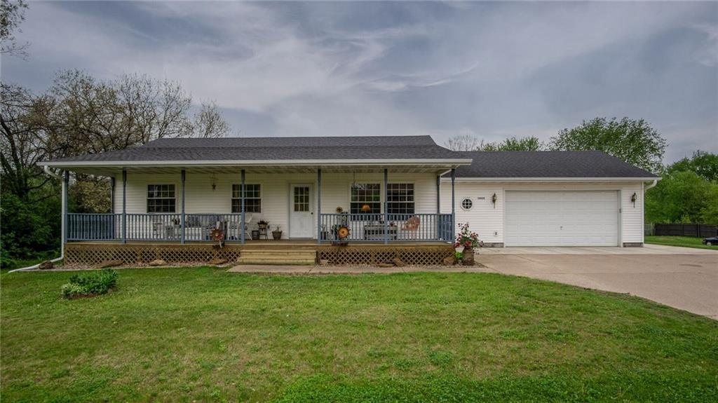 14425 County Road K Property Photo