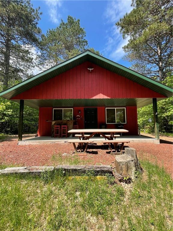 55295 E Valley Drive Property Photo