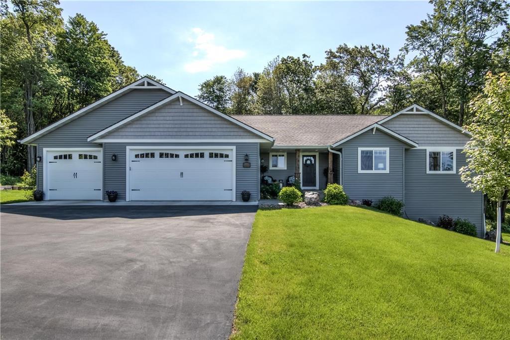 S8553 Dogwood Road Property Photo 1
