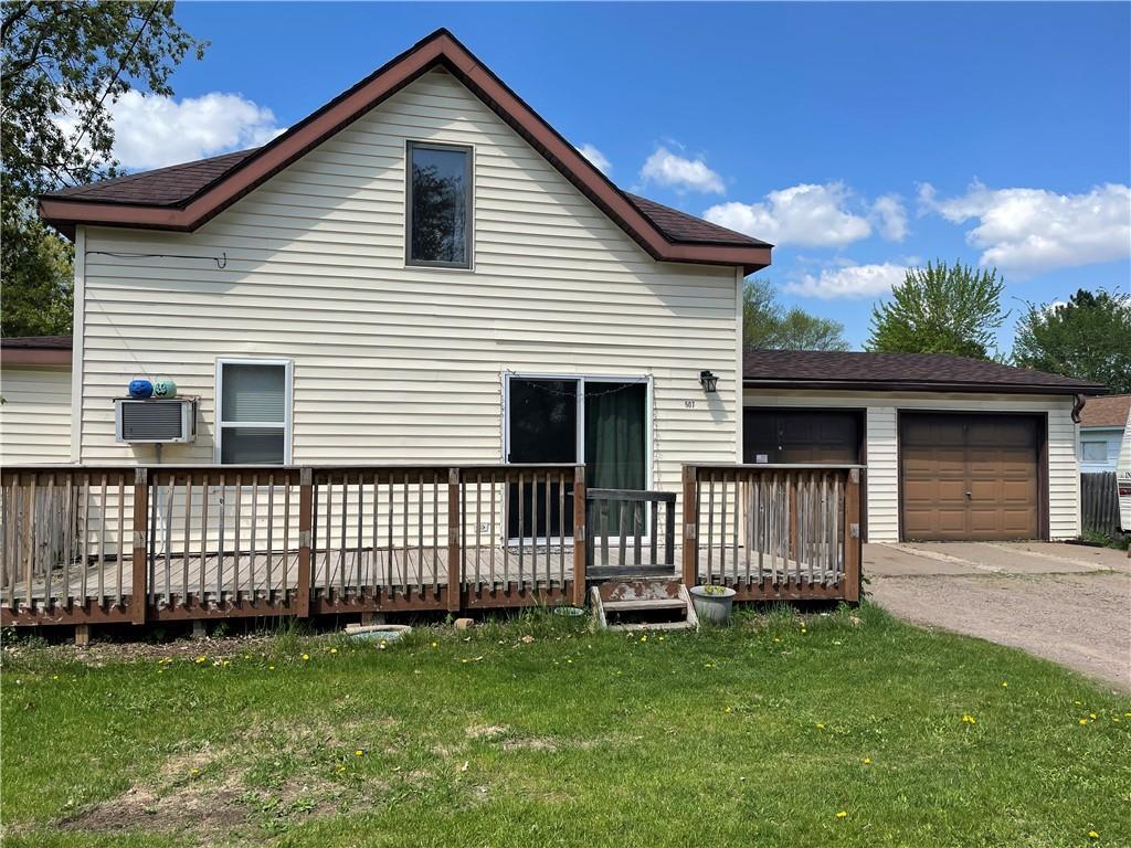 507 W Mound Street Property Photo 1