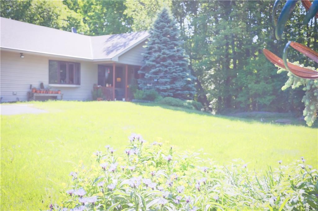 Beldenville Real Estate Listings Main Image