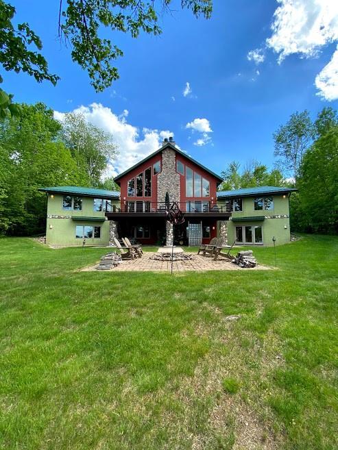 5970 W Dobbert Road Property Photo 1